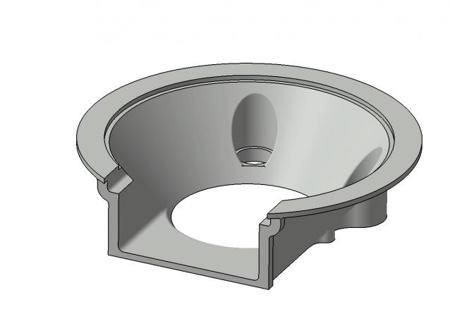 Mould Tool