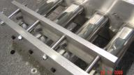 mandrel Tooling
