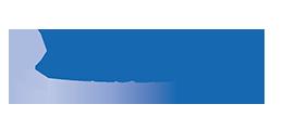 LSNW logo
